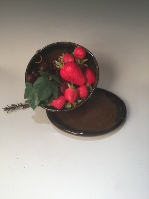 Berry Bowl/Hannah