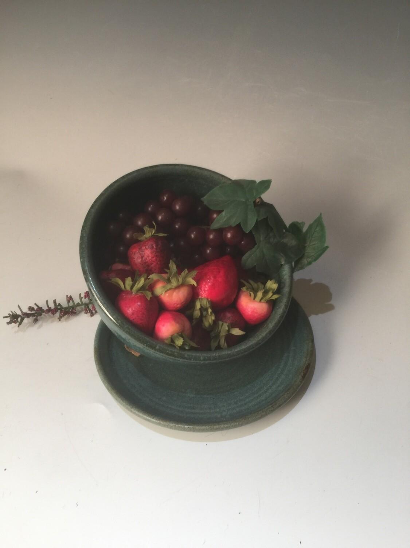 Berry Bowl/Ben