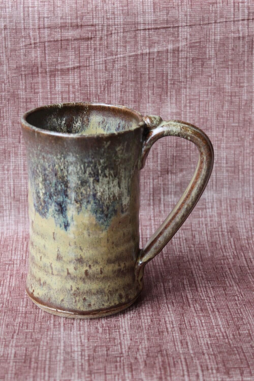 Mug Straight/Mountain