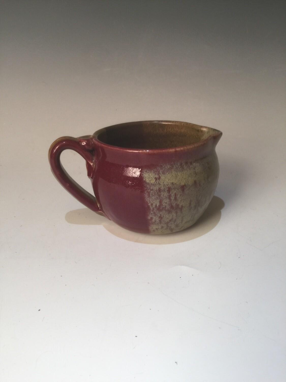 Batter Bowl Small/Valinda
