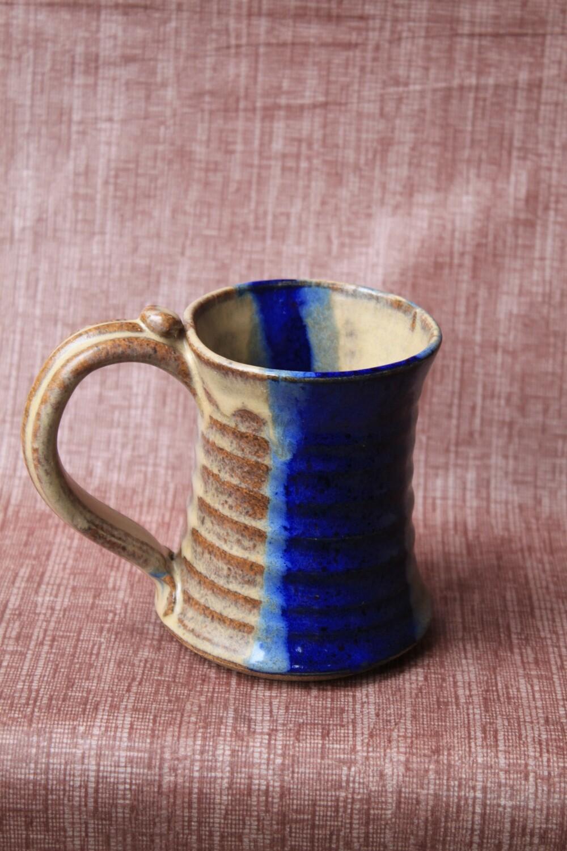 Mug Concave/Riverview