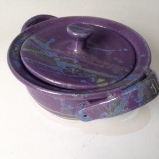 Bucket Baker/Maxie