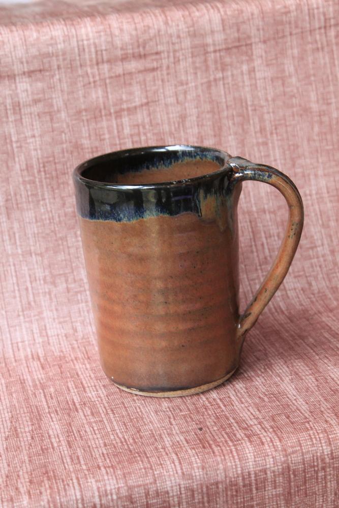 Mug 24St/Hannah