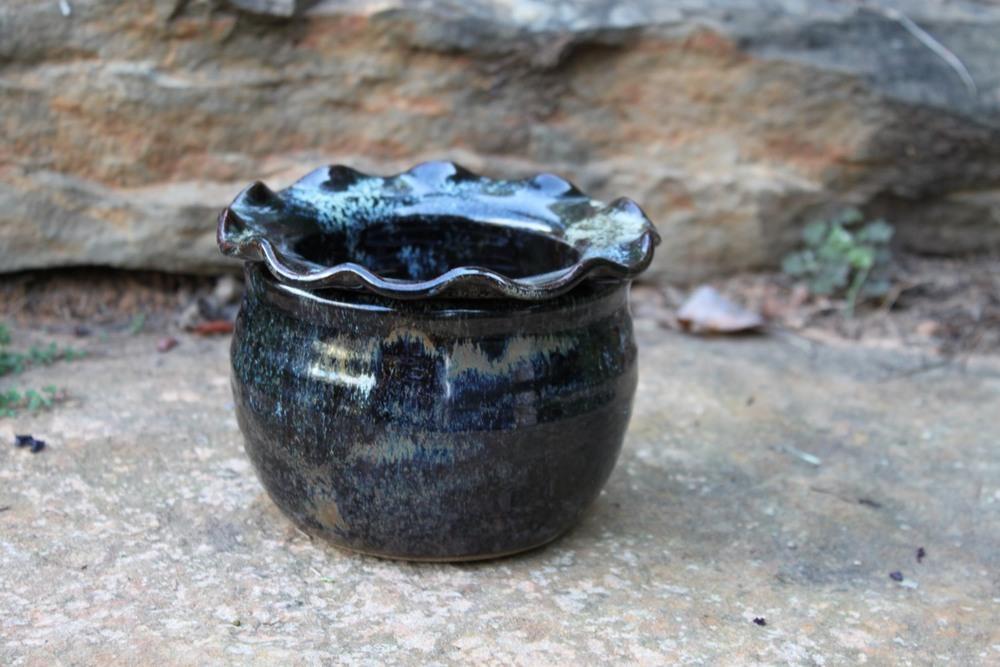 Dip Chiller/Granite