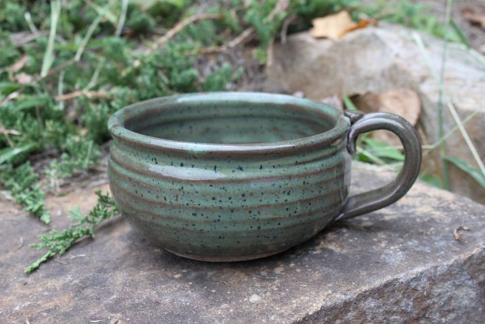 Chili Bowl/Lil River