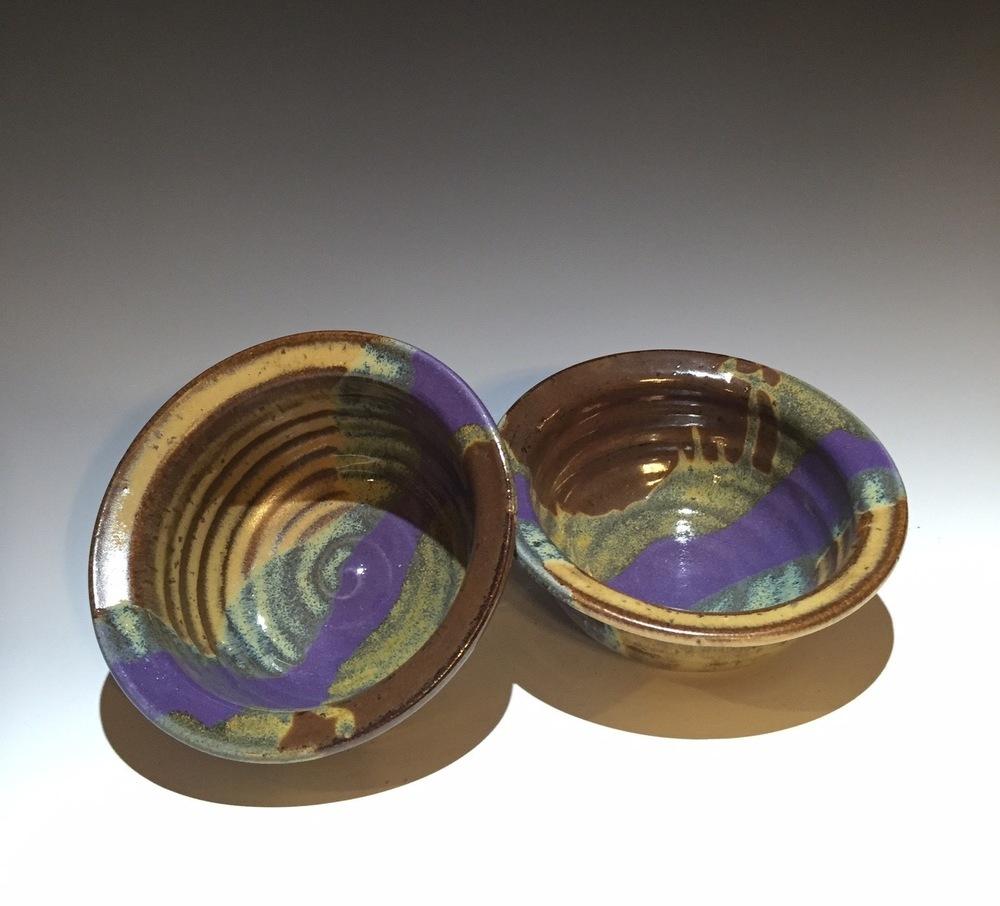 Dessert Bowl/Lana Gran
