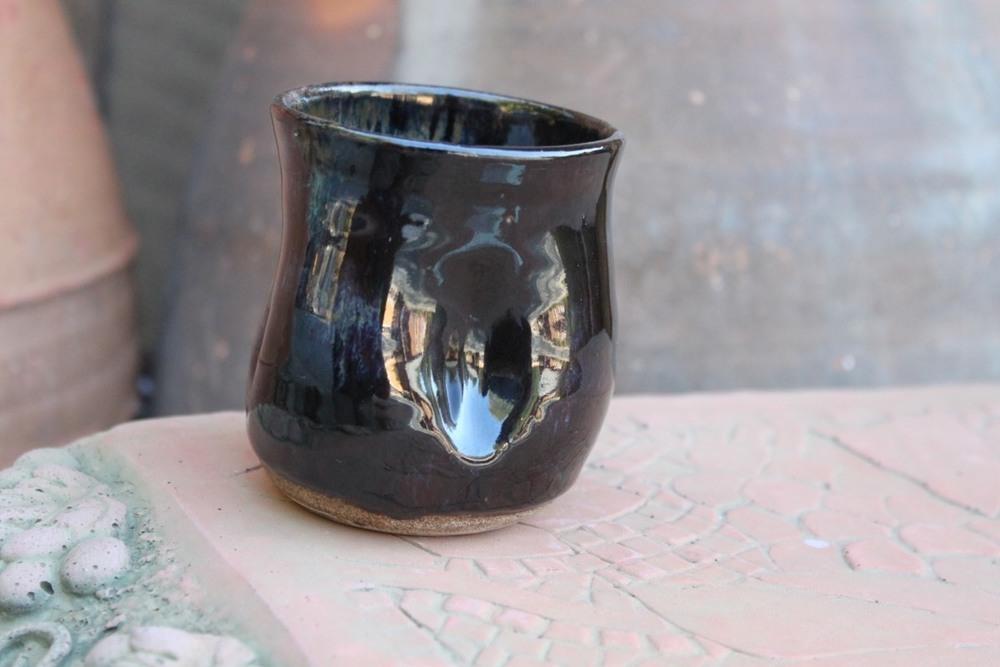Cup/Granite
