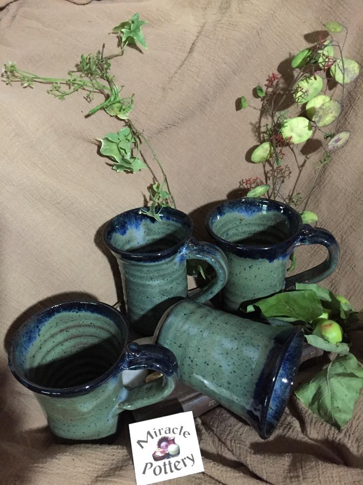 Mug Concave/Lynden