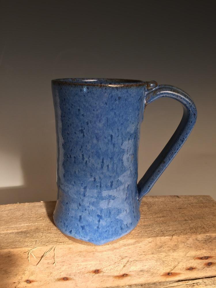 Mug Straight/Sky