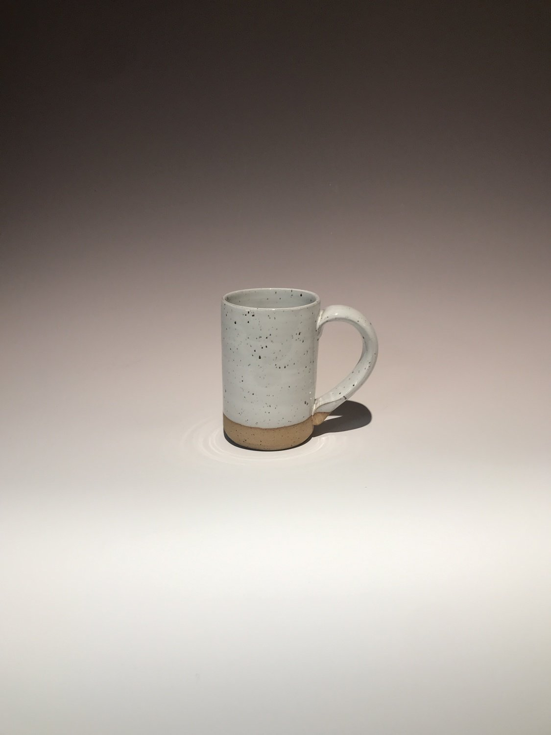 Mug/Farmhouse