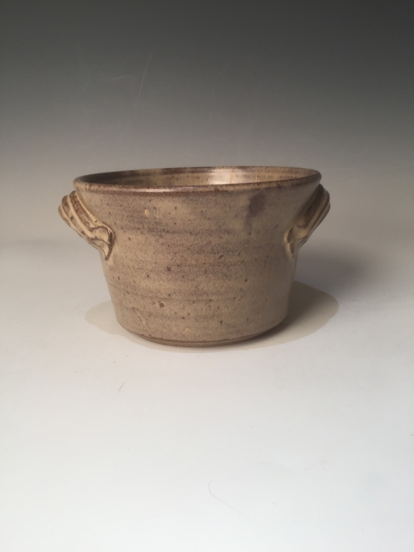 Bread Bucket/Sand