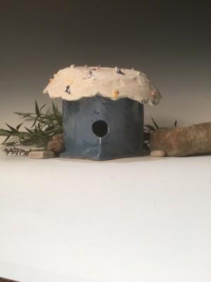 Bird House Original Cupcake / In House