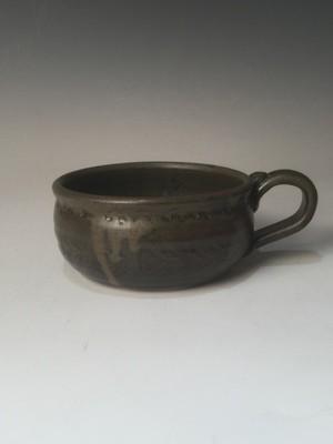 Chili Bowl/Cherokee/Sand