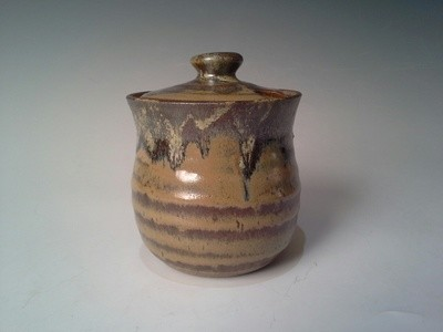 Honey Pot/ Mountain