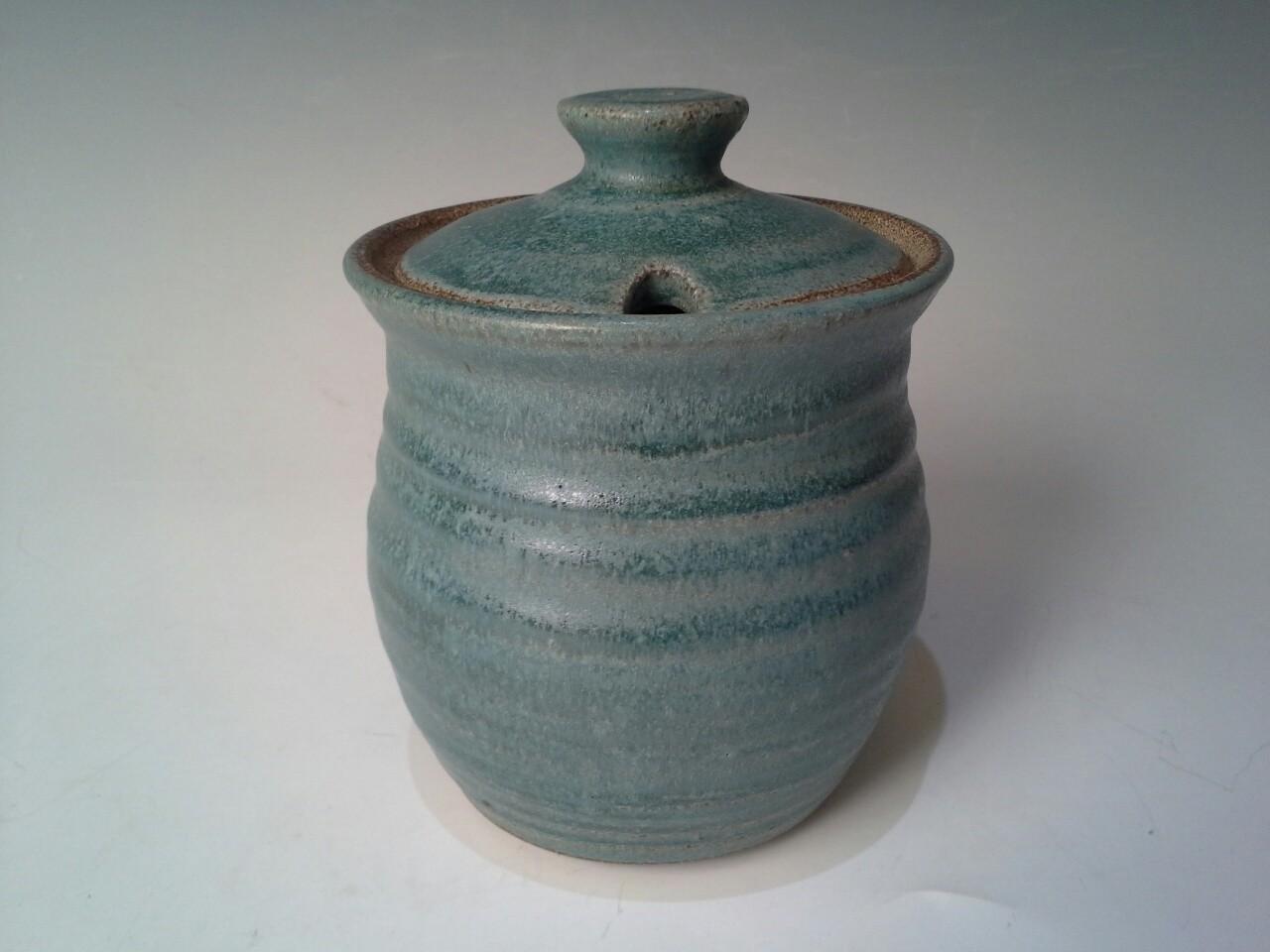 Honey Pot/Ben