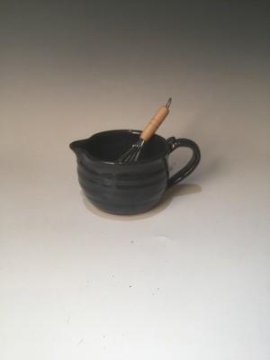 Batter Bowl Small/Darlene