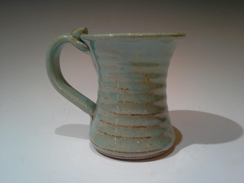 Mug Concave/Evelyn