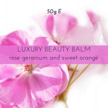 Luxury Beauty Balm 00013