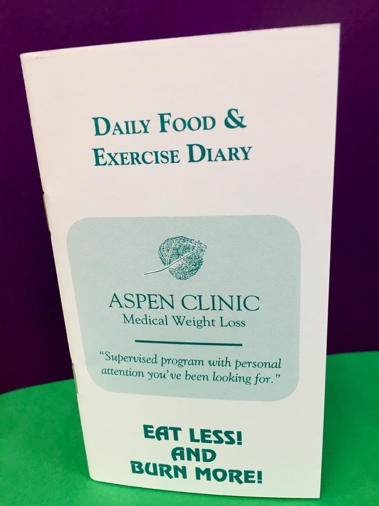 ASPEN FOOD DIARY 0000011