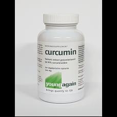 Curcumin 50146