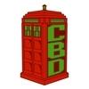 CBD Tardis