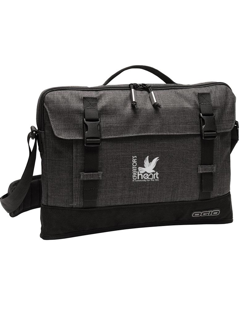 """OGIO Apex Slim Case (up to 15"""" laptop)"""