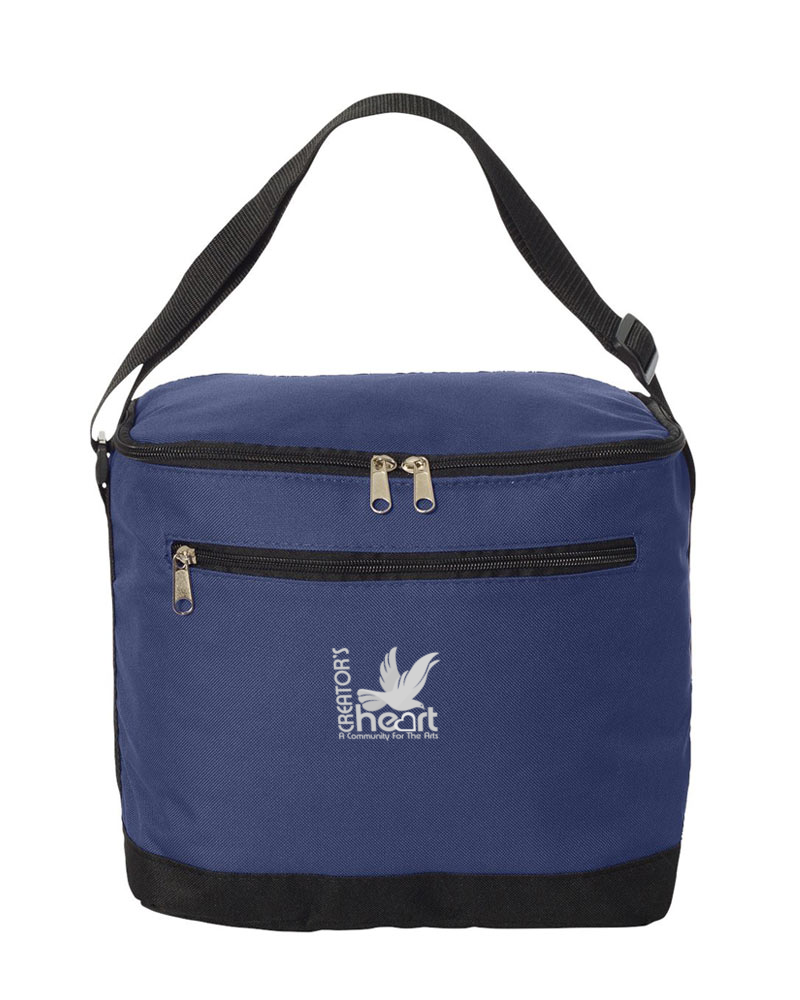 Liberty Bags Lunch Cooler
