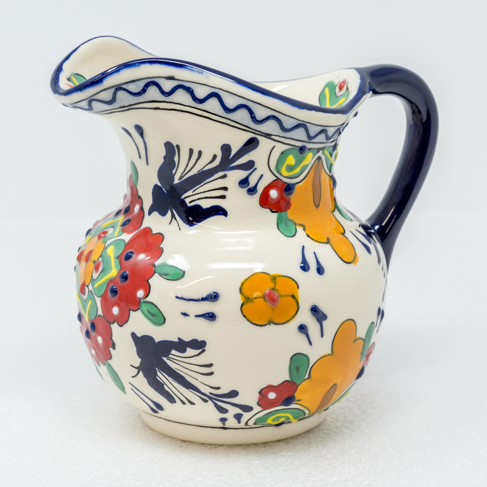 Talavera Pitcher SO190014