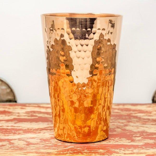 Sertodo Copper Tumbler SG180020