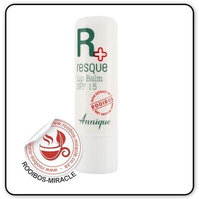 Resque Lip Balm with SPF 15 4.5g
