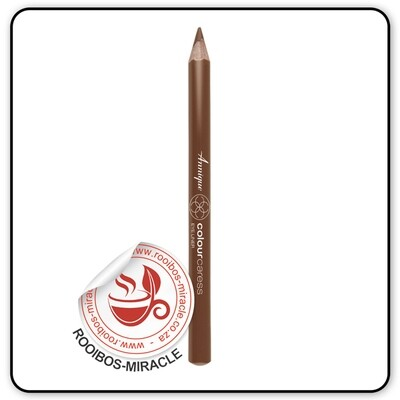 Colour Caress Bronze Liner | Annique