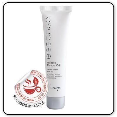 Miracle Tissue Oil Face Cream SPF 15 30ml | Annique