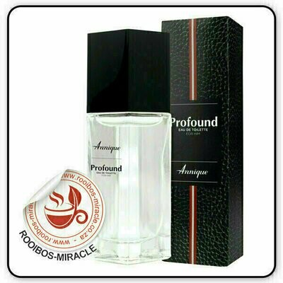Profound EDT 30ml  | Annique