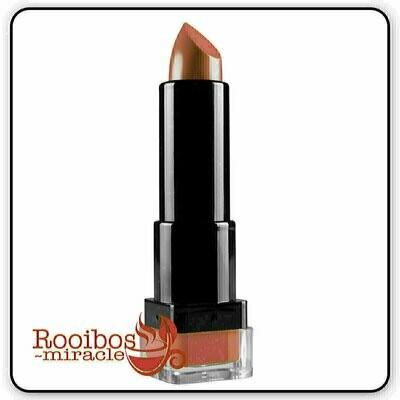 Nude Lipstick | Annique