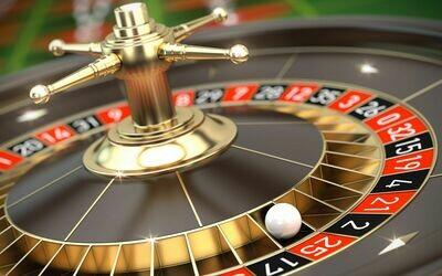 Casino Night - BI Survivor & Immediately Family/Caregiver - PAYING COST