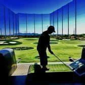 Top Golf - BRAIN Injury Survivor - 1st 40