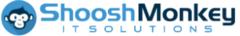 Shoosh Monkey IT Solutions