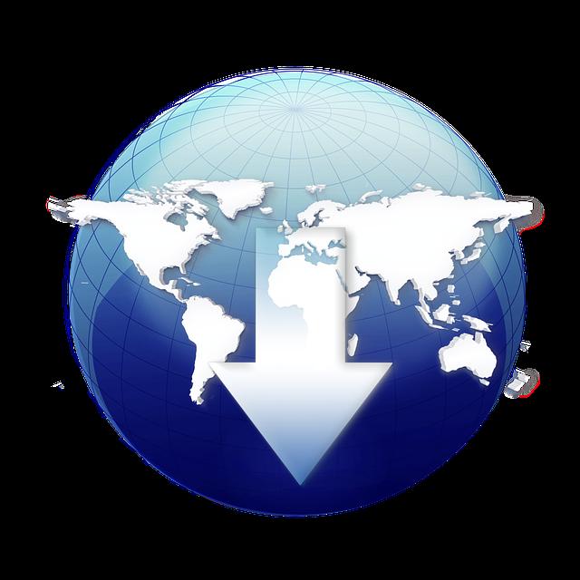 BRC System Downloads