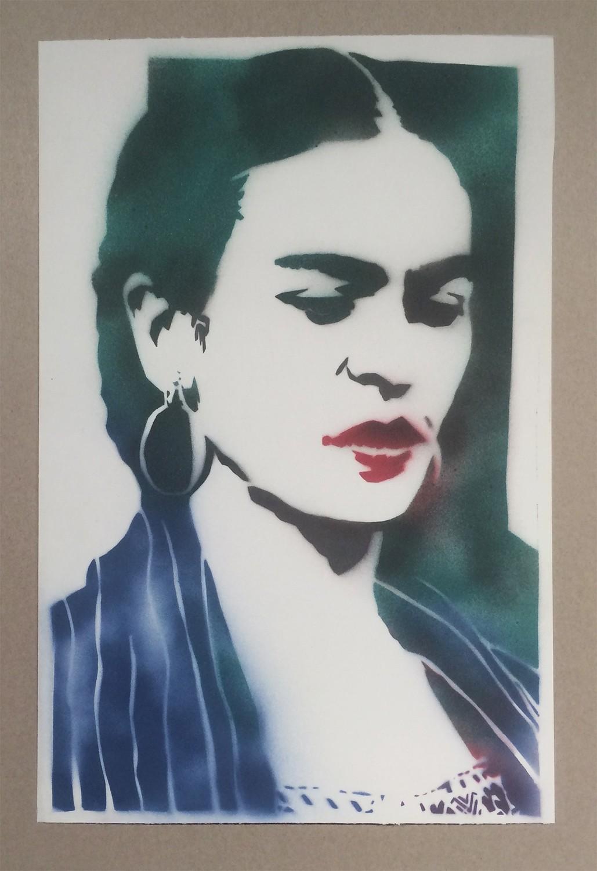 Frida Kahlo (2)