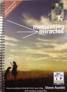 Motivating Miracles