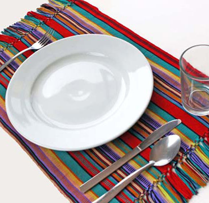 Placemats - Set of 2