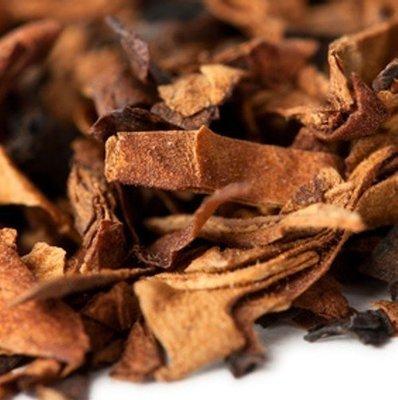 Caramel Tobacco