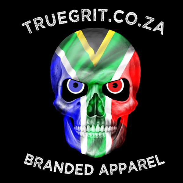 TRUE GRIT SA Online Store