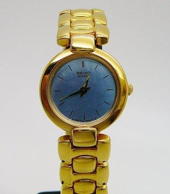 SEIKO Blue Pearl, Ladies Watch