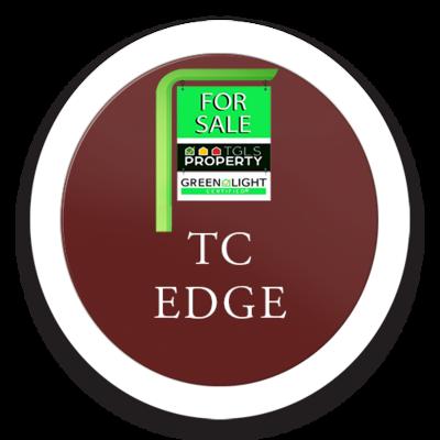 TC Edge