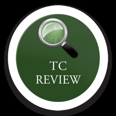 TC Review