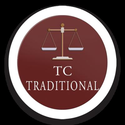 TC Traditional