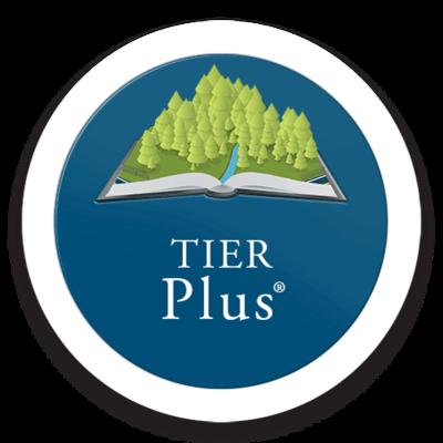 TIER Plus®
