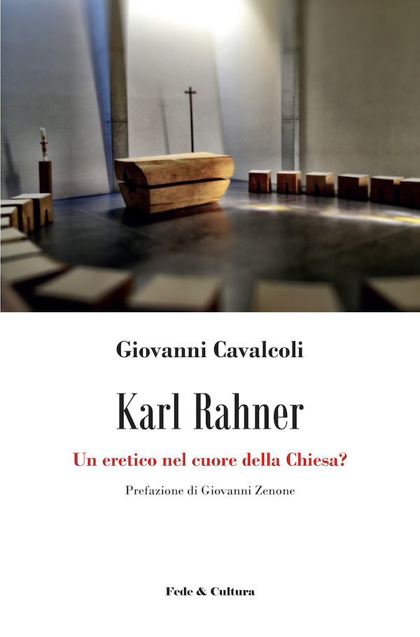 Karl Rahner_eBook