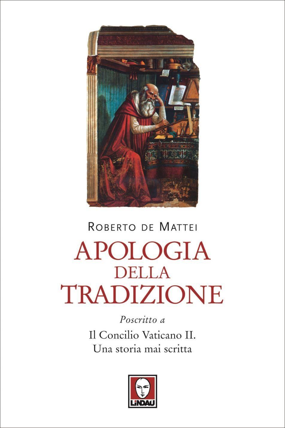 Apologia della tradizione